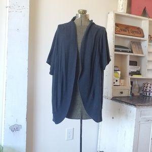 Old Navy Short Sleeve Cardigan